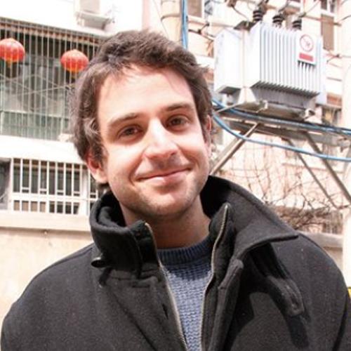 DanielMartinez