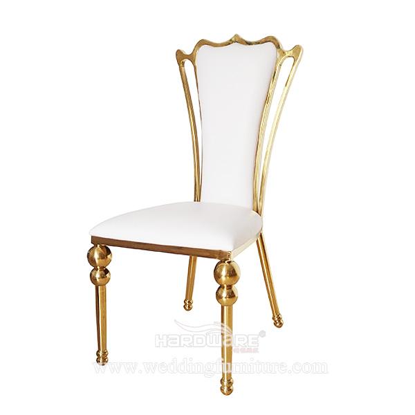 wedding chair
